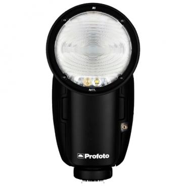 Вспышка Profoto A1 AirTTL for Nikon--