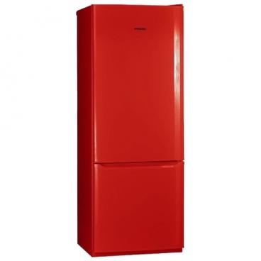 Холодильник Pozis RK-102 R