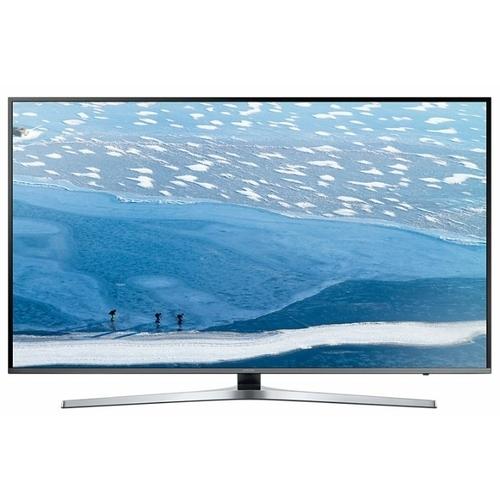 Телевизор Samsung UE49KU6450S