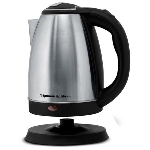 Чайник Zigmund & Shtain KE-710