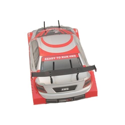 Легковой автомобиль HSP Flying Fish (94103-12384BL) 1:10 36 см