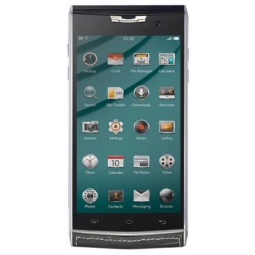 Смартфон DOOGEE T3