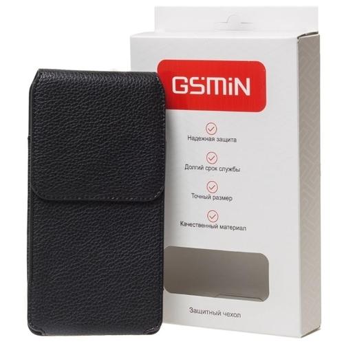 Чехол GSMIN H7