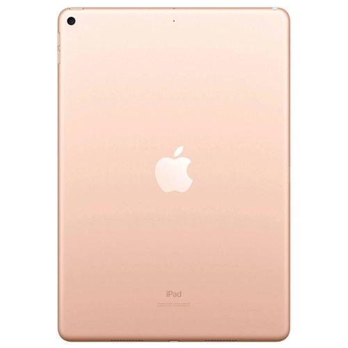 Планшет Apple iPad Air (2019) 256Gb Wi-Fi