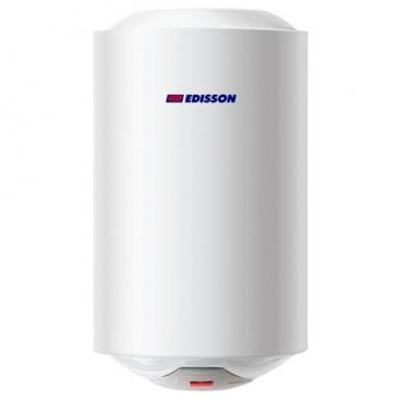 Накопительный электрический водонагреватель Edisson ES 80 V