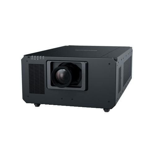 Проектор Panasonic PT-RZ31K