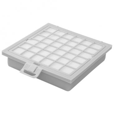NEOLUX HEPA фильтр HBS-02