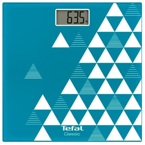 Весы Tefal PP1143