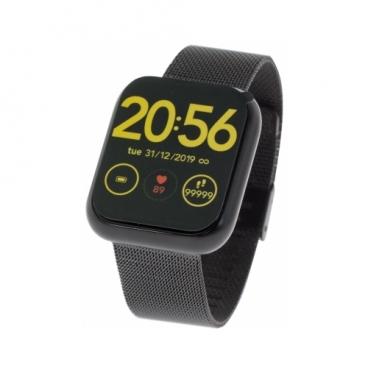 Часы CARCAM GT1 (металл)