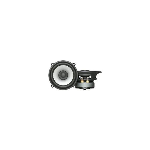 Автомобильная акустика Adagio AL-5.0SX