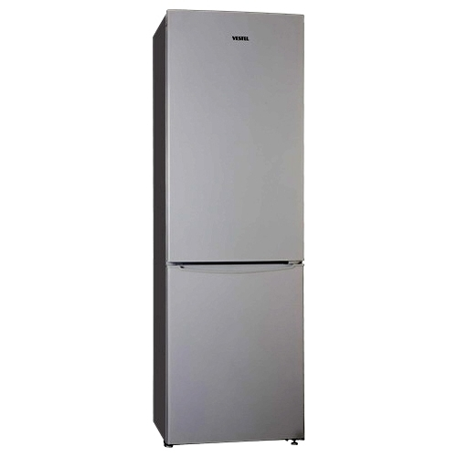 Холодильник Vestel VNF 366 VSM