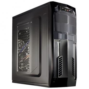 Компьютерный корпус Winard 3069 450W Black