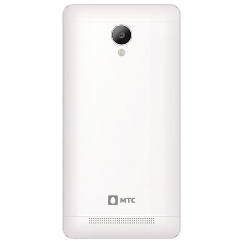 Смартфон МТС Smart Race2 LTE