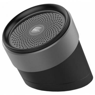 Портативная акустика QCY QQ1000