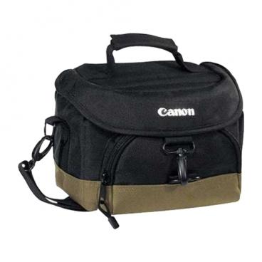 Сумка для фотокамеры Canon Custom Gadget Bag 100EG