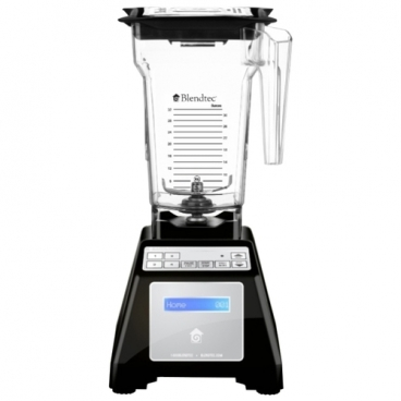 Стационарный блендер Blendtec Total Blender Classic Series FourSide