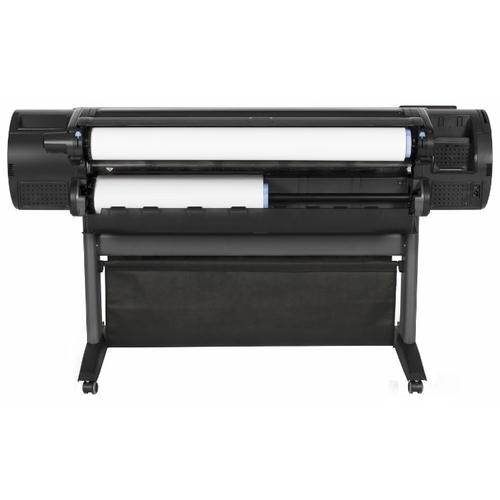 Принтер HP Designjet Z5400 PostScript ePrinter