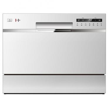 Посудомоечная машина De'Longhi DDW07T Onics