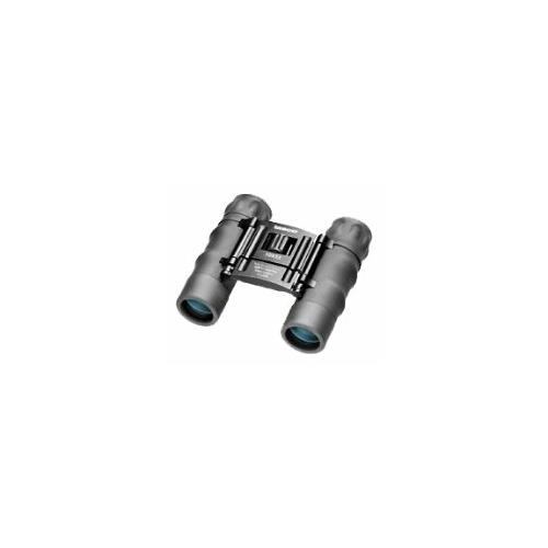 Бинокль Tasco 10x25 168RB