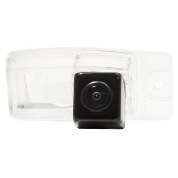 Камера заднего вида AVEL AVS326CPR/166
