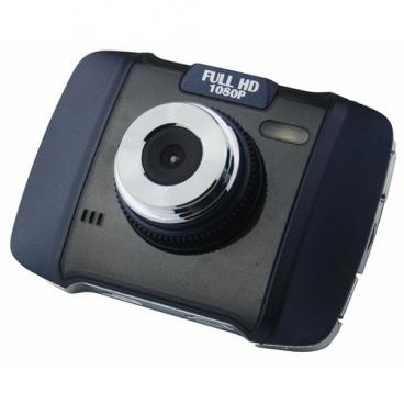 Видеорегистратор Subini H600G, GPS