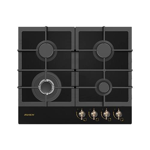 Варочная панель AVEX HM 6044 RB