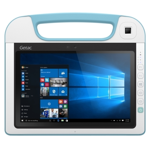 Планшет Getac RX10H Core M 4Gb 128Gb WiFi