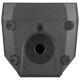 Акустическая система RCF ART 708-A MK4