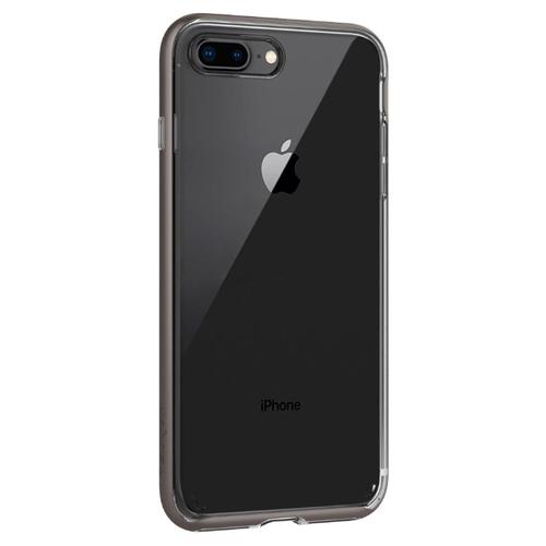 Чехол Spigen 055CS22368 для Apple iPhone 7 Plus/iPhone 8 Plus