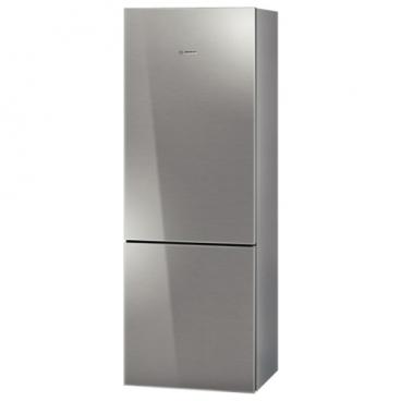 Холодильник Bosch KGN49SM22