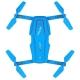 Квадрокоптер WL Toys Q626