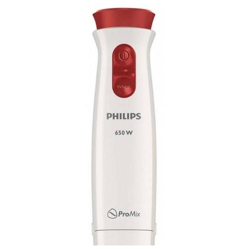 Погружной блендер Philips HR1627 Daily Collection