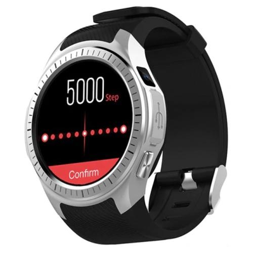 Часы Microwear L1