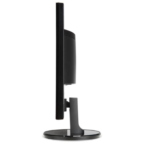Монитор Acer K242HYLAbi