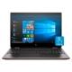 Ноутбук HP Spectre 15-df0000 x360
