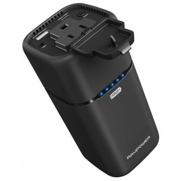 Аккумулятор RAVPower RP-PB054 20100mAh