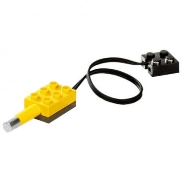 Датчик температуры LEGO Education Mindstorms NXT 9889