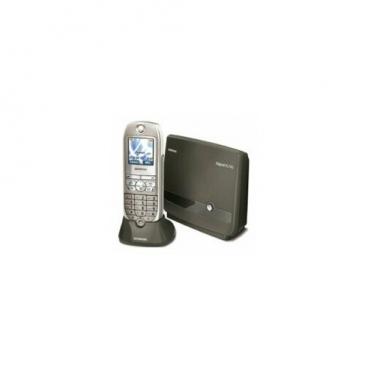 Радиотелефон Gigaset SL740