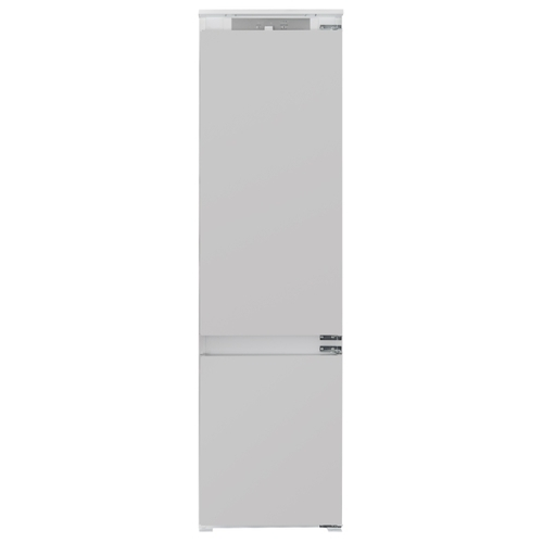 Встраиваемый холодильник Kuppersberg KRB 19369