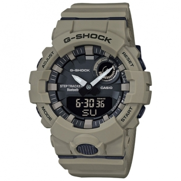 Часы CASIO G-SHOCK GBA-800UC-5A