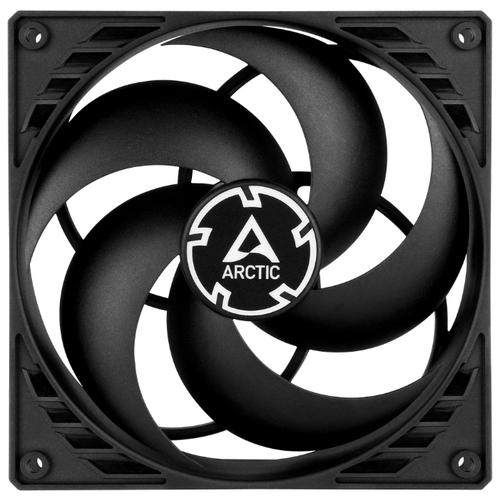Система охлаждения для корпуса Arctic P14 Value Pack