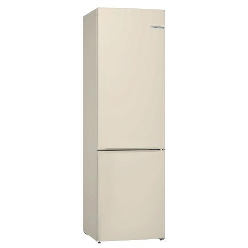 Холодильник Bosch KGV39XK2AR