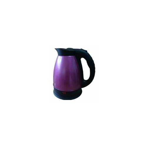 Чайник irit IR-1326