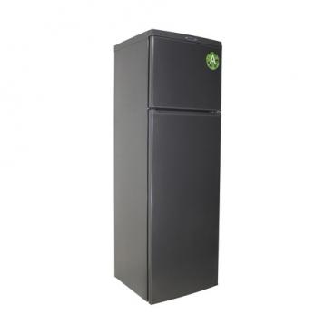 Холодильник DON R 236 графит
