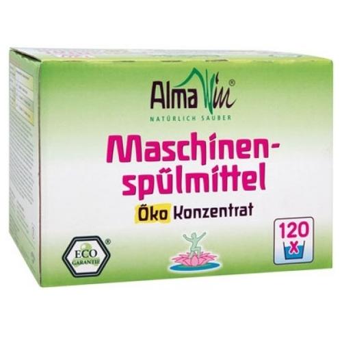 AlmaWin порошок для посудомоечной машины