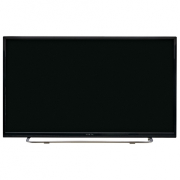 Телевизор VEKTA LD-43SF6019BT