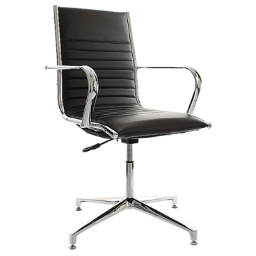 Компьютерное кресло C2W Team Vi