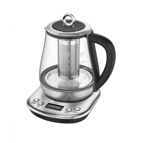 Чайник Gemlux GL-TK1597