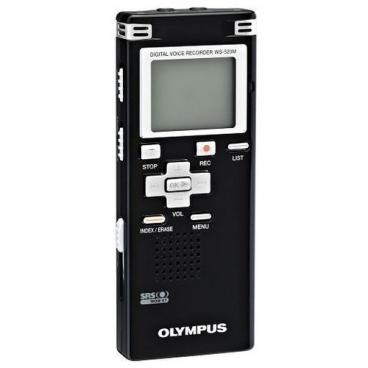 Диктофон Olympus WS-520M