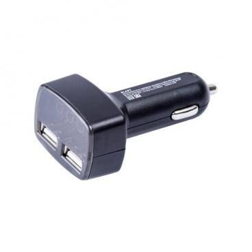 Автомобильная зарядка BLAST BCA-022